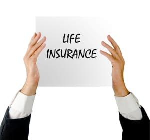 Life Insurance - healthplansny