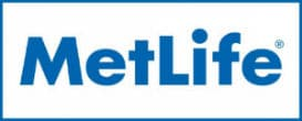 MetLife Group Term Insurance