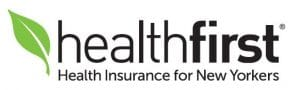 Healthfirst health plans