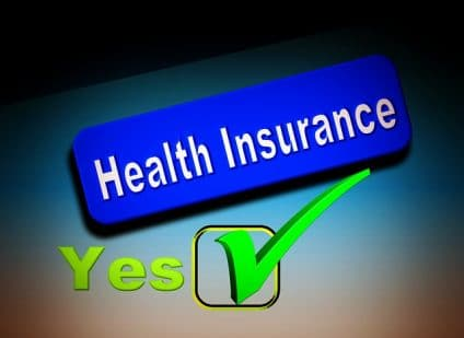 Individual Health Insurance >> How To Buy Individual Health Insurance In Ny Healthplansny