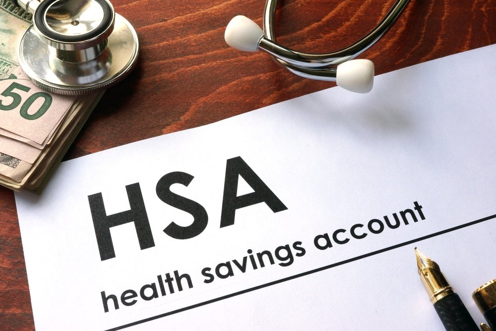 Hsa Contribution Limits For 2018