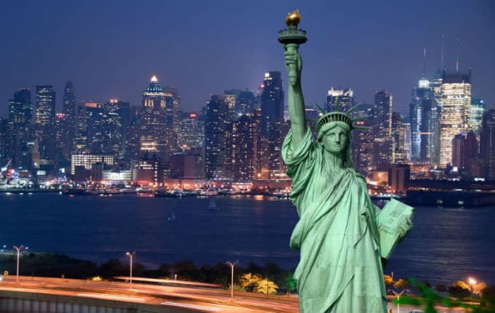 mandatory disability insurance in NY