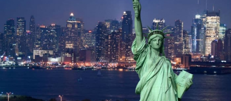 Nys Mandatory Disability New York Short Term Disability Insurance
