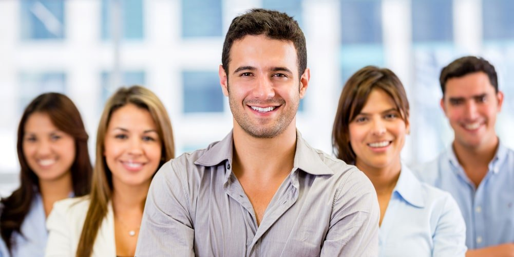 Group Health insurance ny