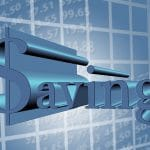 Health Saving Accounts