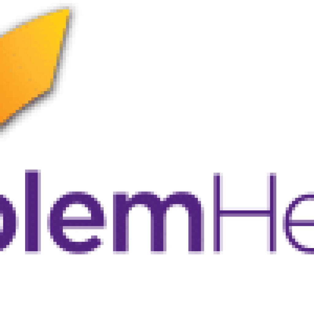Health New York: Best New York Health Insurance Companies