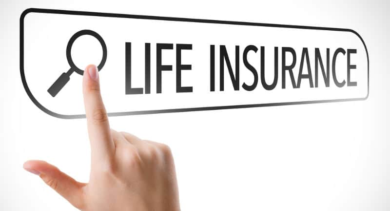 Best Group Term Life Insurance Companies - Updated For 2018