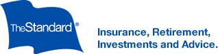The Standard Life Insurance Company